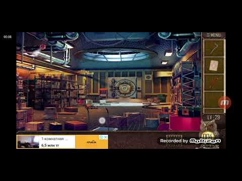 Can You Escape The 100 Room 10 Level 29 Walkthrough Puzzle4u Answers