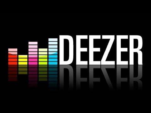 [PC/Mac] Télécharger les musiques Deezer en 5s gratuitement (Dernière MAJ fin Octobre 2017)
