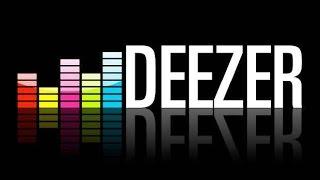 [PC/Mac] Télécharger les musiques Deezer en 5s gratuitement (Dernière MAJ 30 Octobre 2018)