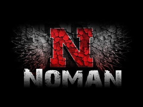 noman name best hd wallpaper 2017 youtube noman muhammad arshad
