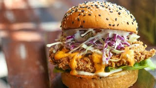 Support small DMV businesses by ordering takeout, delivery from these places | FOX 5