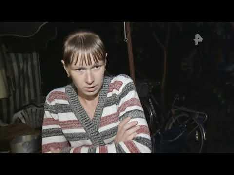 В Московской области задержана женщина, по вине которой младенец умер от передозировки наркотиками