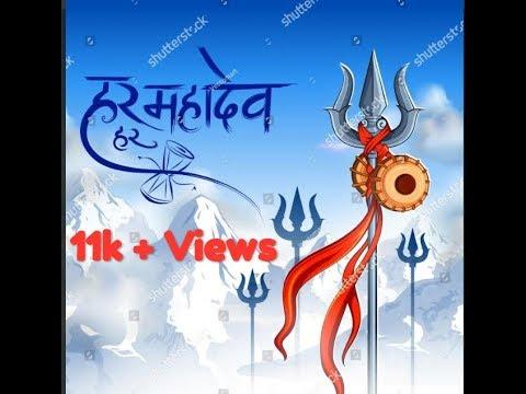 Garhwali Jagar Mashup Remix BY Uttrakhand Lok_गढ़वाली जागर रीमिक्स Nonstop 2018 New Jagar Garhwali