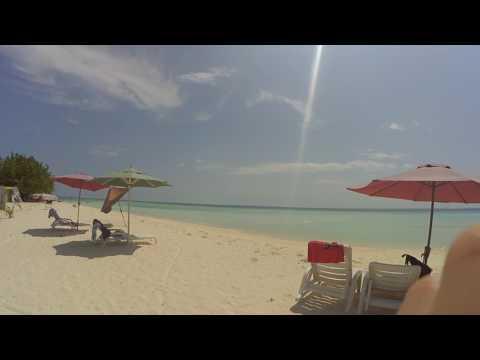 Gulhi Bikini Beach - Maldives 2016