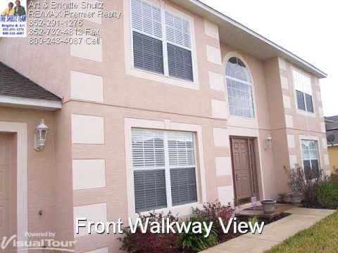 Amazing Ocala FL Home For Sale - What A Steal!Cheap Deal!