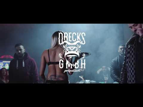 Sami & Dukat feat. Bato - DrecksGmbH (Prod. by Nisbeatz)