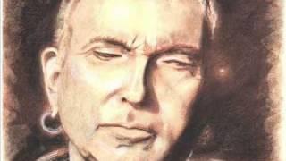 Noir et Blanc - Bernard Lavilliers