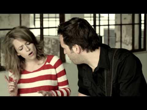 Margriet Sjoerdsma & Arie Storm - Multiply (Jamie Lidell)