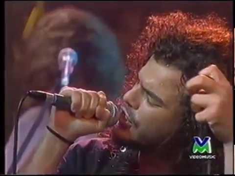 Timoria a Segnali di fumo 1995