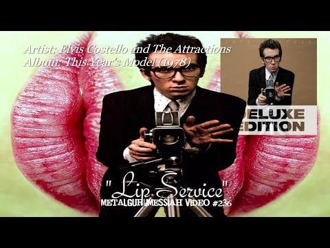 lip-service---elvis-costello-(1978)-flac-remaster-1080p-hd-video