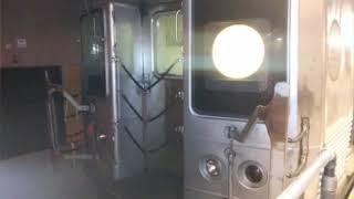MTA NYC SUBWAY CARS COMPILATION 2018