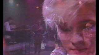 Japan (David Sylvian) - Nightporter - Old Grey Whistle Test