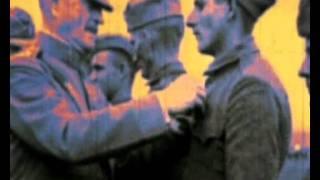 Gradual Hate - Battleground ( Leæther Strip version)