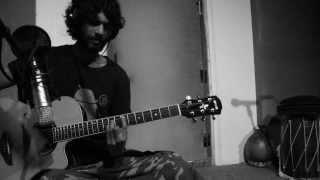 Venal Kaattil Unplugged