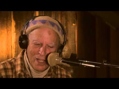 John Simon Live: Truth, Lies and Hearsay