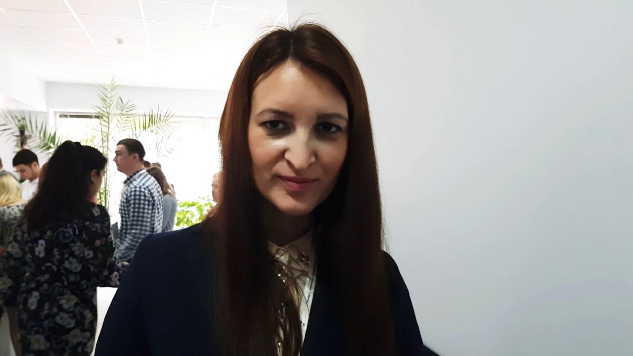 Молодежные лидеры Башкортостана в акции #СпасибоНаставнику