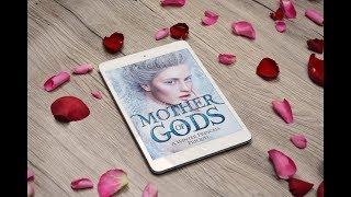 Mother of Gods (trailer)