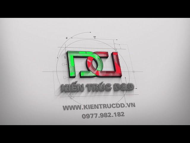 3Dintro.net Kiến trúc DD