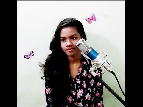 Ei Suzhali | Kodi | Sharmili Cover | Dhanush, Trisha | Santhosh Narayanan