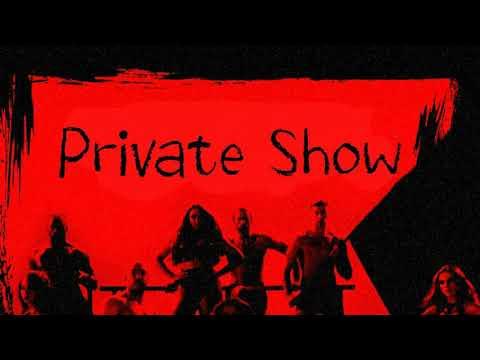 Little Mix - Private Show [ Glory Days Tour: Platinum Studio Experience ] (Live Studio Version)