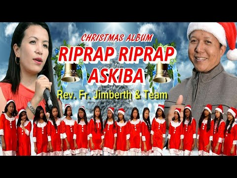 Christmas Album, RIPRAP RIPRAP ASKIBA