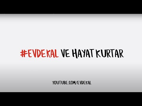 #evdekal-ve-hayat-kurtar
