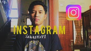 INSTAGRAM Tips dan Trik Android