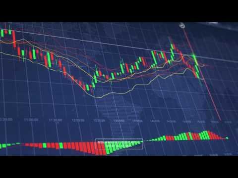 Interactive Broker - 7 Binary Options