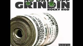 Rocky Rod - Wake Up (Skit)