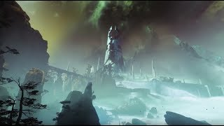 LAST WISH RAID THIS FRIDAY! Destiny 2 Grinding Powerful Gear and Exotics - Forsaken Raid preparation