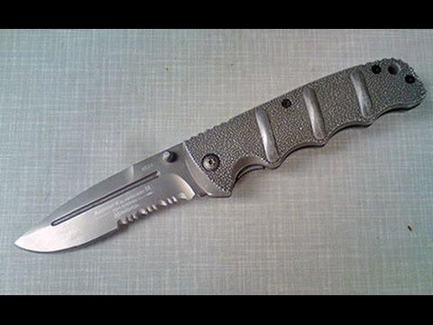 Отзывы о ноже автомат калашников 74 boker финка нож иваново