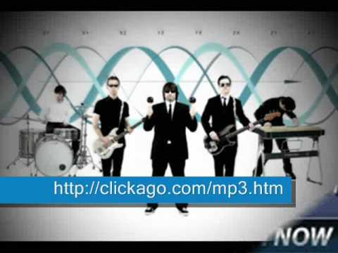 Download Free Music Mp3 Mp4 LEGAL !