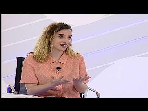 La Entrevista de Hoy . Alejandro Rubín 28 03 19