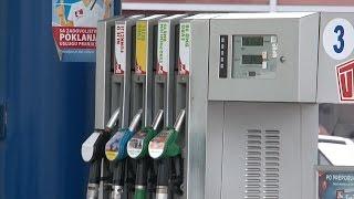 Da li Vas potkradaju na benzinskoj pumpi?