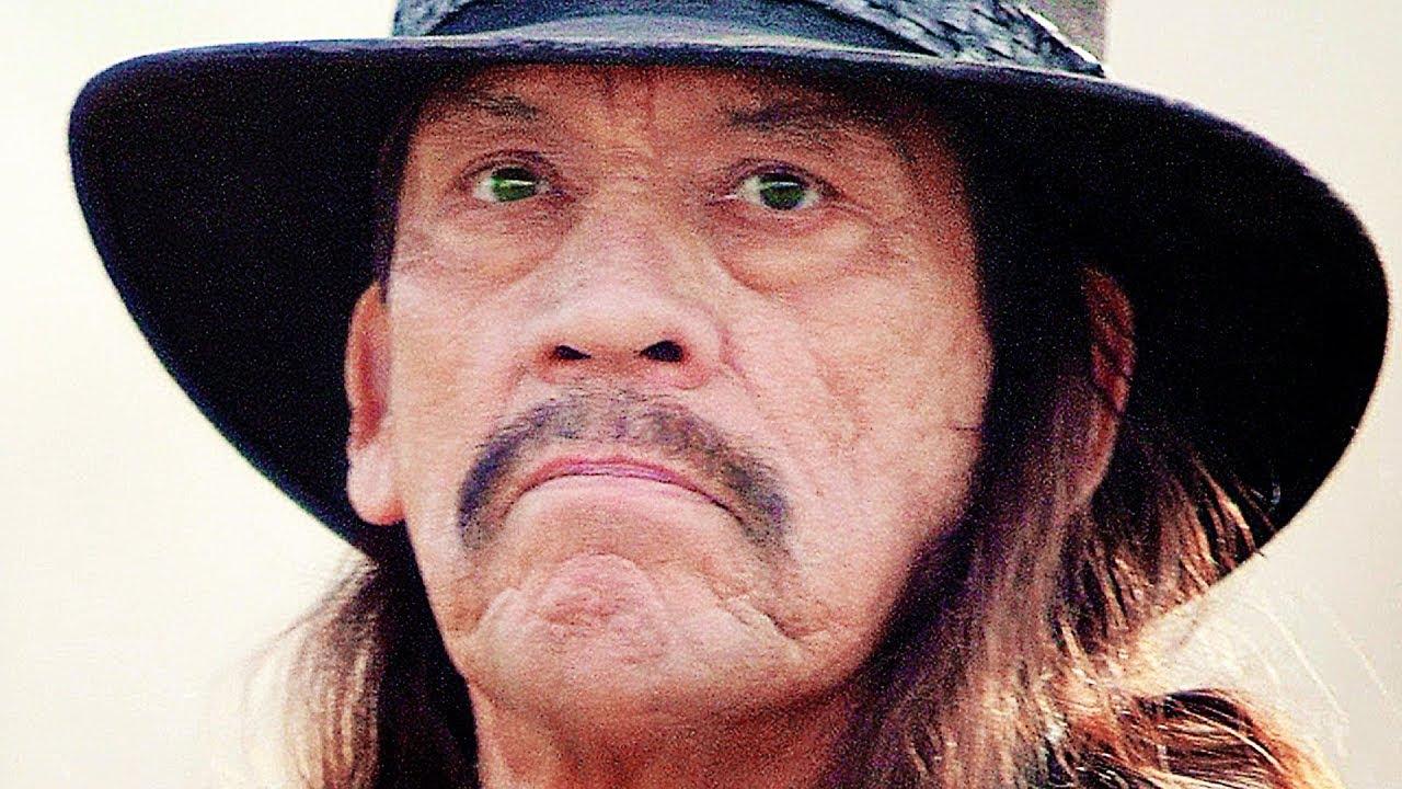 Download DEAD AGAIN IN TOMBSTONE Bande Annonce ✩ Danny Trejo, Western (2017)