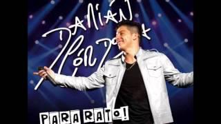 Damian Córdoba - CD N°21 Completo- Para Rato