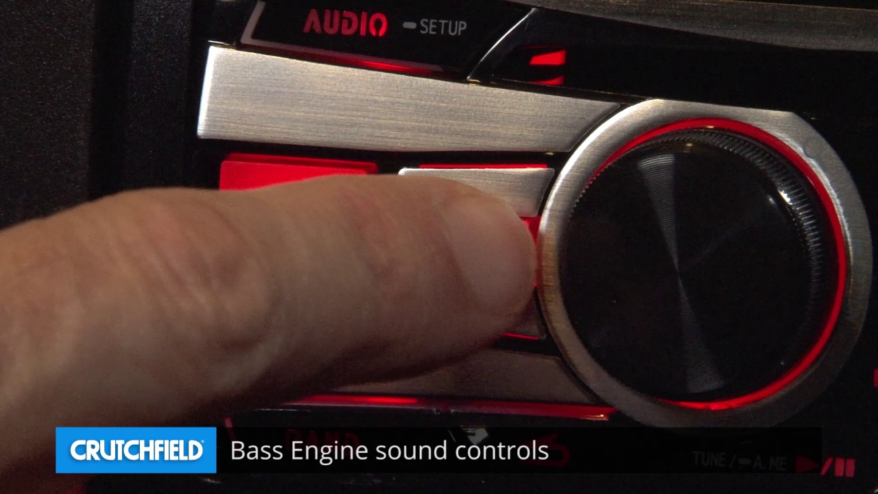 Alpine Cde 151 121 Wiring Diagram Display And Controls Demo Crutchfield Video Youtube Rh Com 111r 141