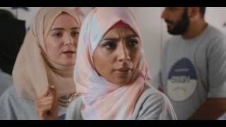 Finding Fatimah - Official Trailer (2017)