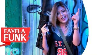 mc bella talarica eu rasgo na bala djay w lançamento 2018