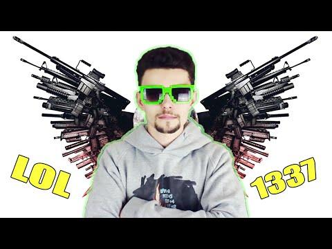 Warum RTL immer noch dumm ist! MLG Style - AdF