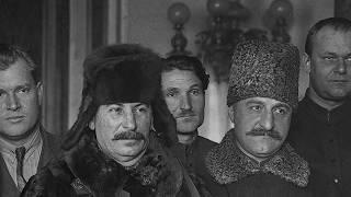Сталин был колдуном 80 lvl ВАНГА ПРОТИВ СТАЛИНА !!!