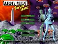 Army Men Toy In Space Intro/ Main Menu Music