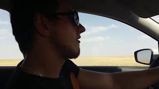 Путешествие в Дагестан.