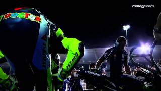 valentino rossi tribute 46 the best