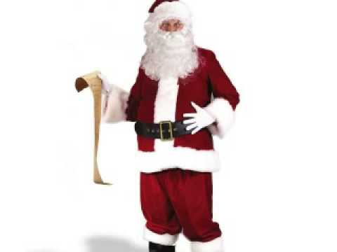 Santa baby- Taylor swift+ lyrics!!