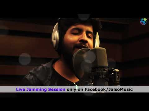 Jalso | Jigardan Gadhvi | Live Jamming with Love Ni Bhavai Team Teaser |