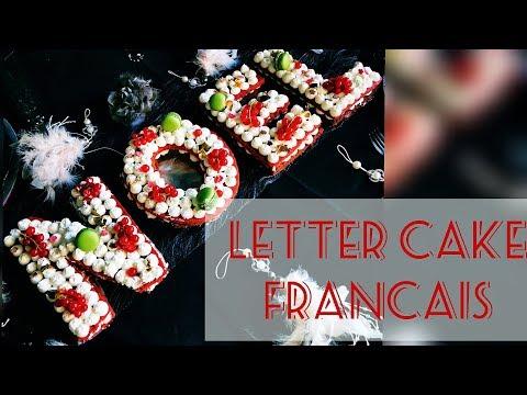 letter-cake---en-francais.-recette-red-velvet