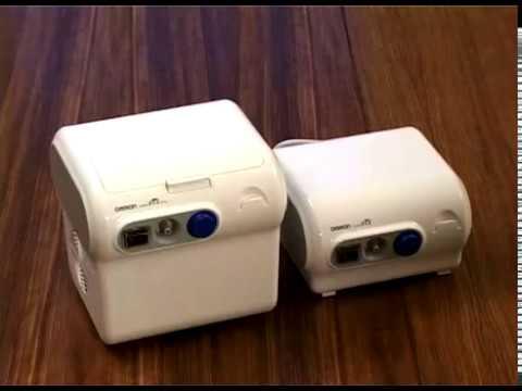 Купить небулайзерные камеры, маски и другие расходные материалы для небулайзеров в магазине аллергодом. Продажа небулайзерных камер, масок и других расходных материалов для небулайзеров.