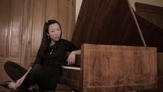 Lux Beata - Roman | Trio Concertante - 1: Allegro Moderato