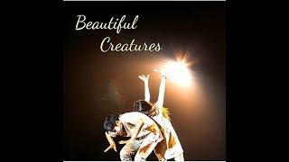 Sean Lew & Kaycee Rice (Seaycee 4)  - Beautiful Creatures